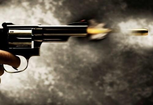 Мушкарац убијен у центру Ниша
