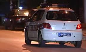 У Врању ухапшена четири нарко дилера