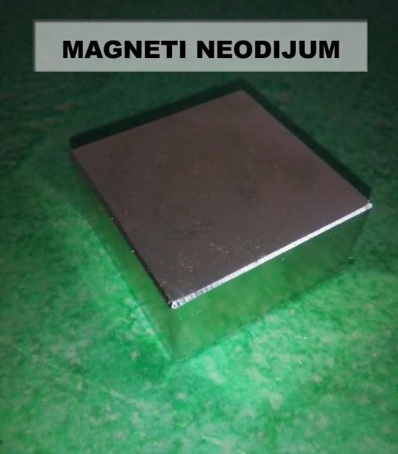 Magneti Neodijum Prodaja
