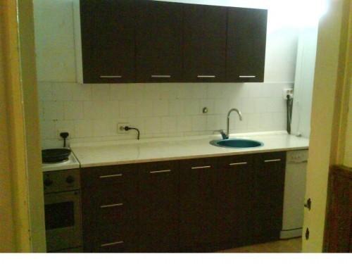 Prodajem dvosoban stan blizu Vojne i Gradske bolnice u Nišu