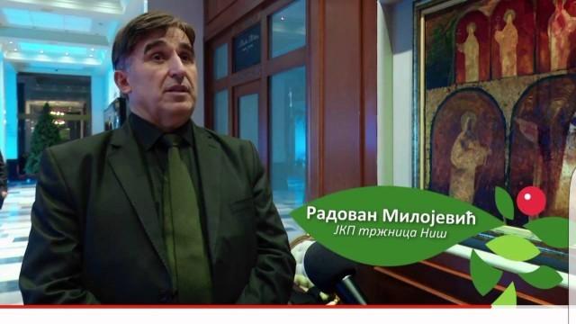 Фото: screenshot СтудиоБ