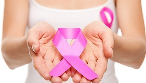 У Србији годишње од рака дојке умре 1.600 жена