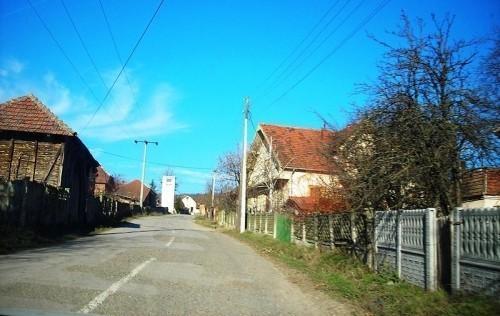 Opština Ražanj uručila subvencije poljoprivrednicima