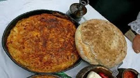 Рецепт и фото: manastirskakuhinja.com