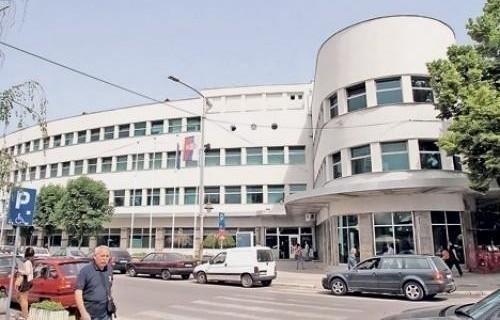 Нишлије ће плаћати казне до 150.000 динара за невакцинисање деце