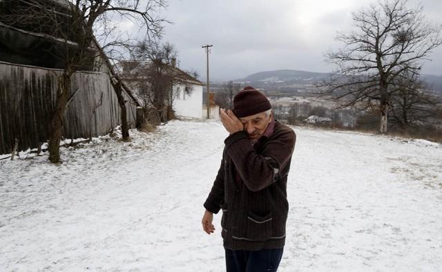 Драган Филиповић Ф: Горан Сивачки, Мондо