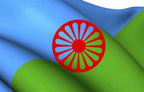 8. април - Светски дан Рома