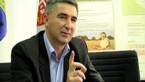 Bivši gradonačelnik i njegovi saradnici oštetili budžet za 100 miliona dinara