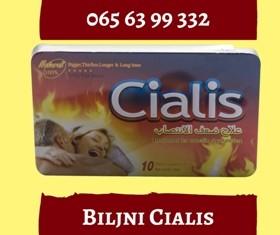 Cijalis -  065/6399-332