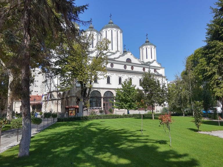 Foto: Južna Srbija Info