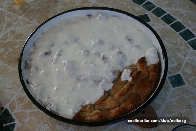 Foto: Kulinarka