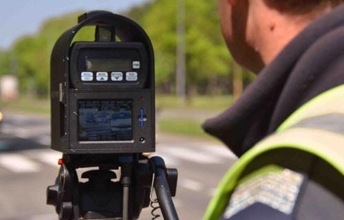 Повећан број алкохолисаних возача у Пиротском округу