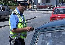 Saobraćajci uzimali od vozača od 500 do 3.000 dinara kako im ne bi pisali prekršajne prijave