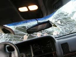 Stradao taksista u saobraćajnoj nezgodi kod Bujanovca