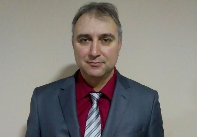 Саша Јовановић изабран за председника Општине Мерошина