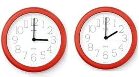 Не заборавите да померите казаљке уназад: У недељу спавамо сат дуже!