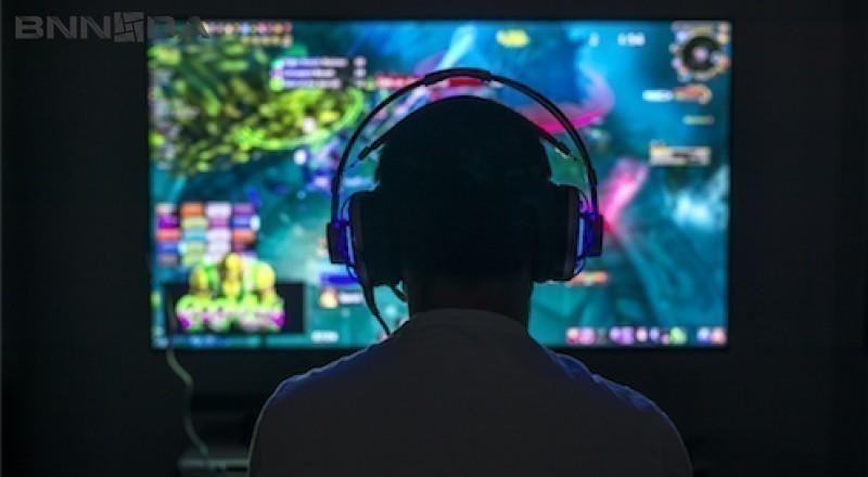 Видео-игре као кокаин за дечје мозгове