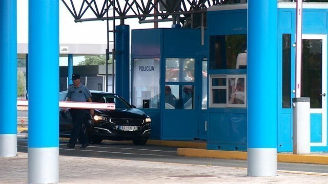 Za ulazak u Šengen državljanima sa Balkana biće potrebna dozvola i taksa