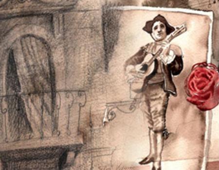 Након 50 година опера поново на репертоару Народног позоришта
