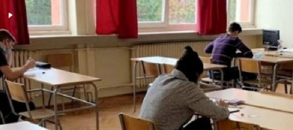 Кризни штаб: Повратак у школе од понедељка, нема новог попуштања мера