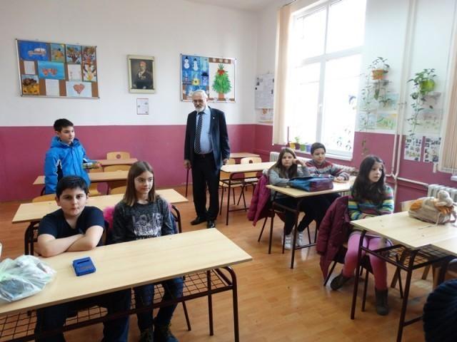 800 хиљада динара за обнову школа на Пантелеју