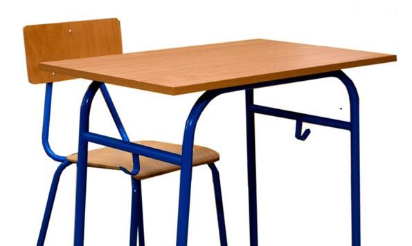 Krizni štab odlučio: Mlađi učenici u učionicama, stariji kombinuju odlazak u školu i onlajn nastavu
