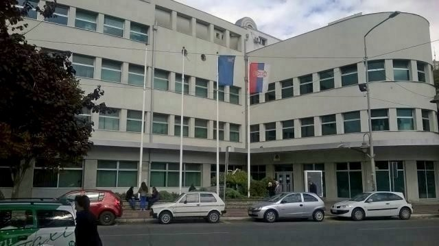 Фото. Јужна Србија