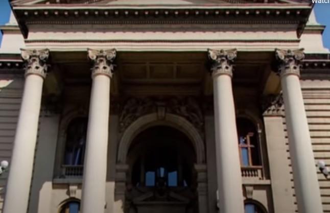 РИК: СНС добила 191 мандат у Скупштини Србије