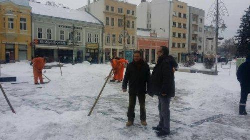 Foto: Niške Vesti