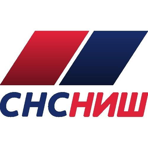 Saopštenje Gradskog odbora Srpske napredne stranke u Nišu