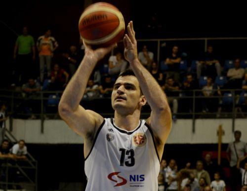 Čedomir Vitkovac, Foto Info-G