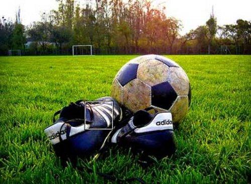Sramni i potpuno nelegitimni fudbalski izbori nišavskog okruga
