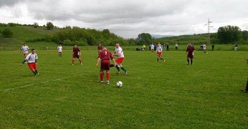 Fudbal: Zona ''istok'' 23. kolo, Nišavska okružna liga 22. kolo
