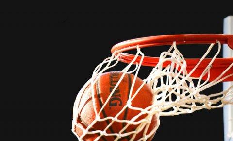 Loš start košarkaša u Drugoj ligi