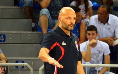 Saša Đorđević, Južna Srbija Info