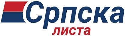 Српска листа победник на ванредним изборима у све четири општине на северу КиМ
