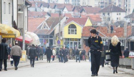 Policija i RRA zaplenili opremu i ugasili nelegalnu radio stanicu u Kuršumliji