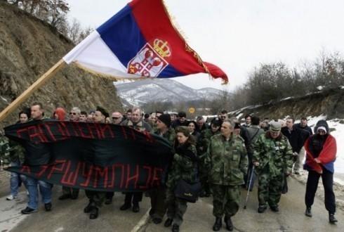 Ветерани спремни за договор с државом