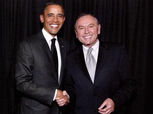 Nišlija iza koga je stao Obama