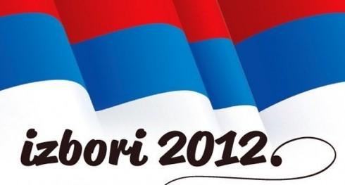 Lokalni izbori u Medveđi 24. juna