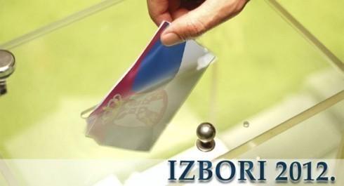Leskovac: Nikolić odneo ubedljivu pobedu