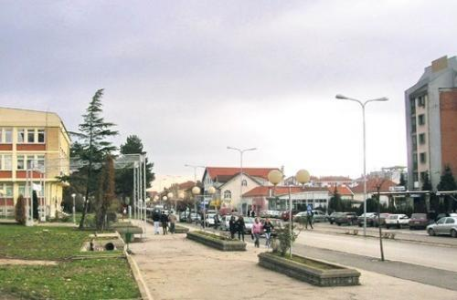 Blace: Proglašeno devet lista za lokalne izbore