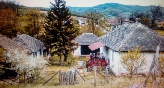 Potreban investitor za etno - selo u Srbiji.