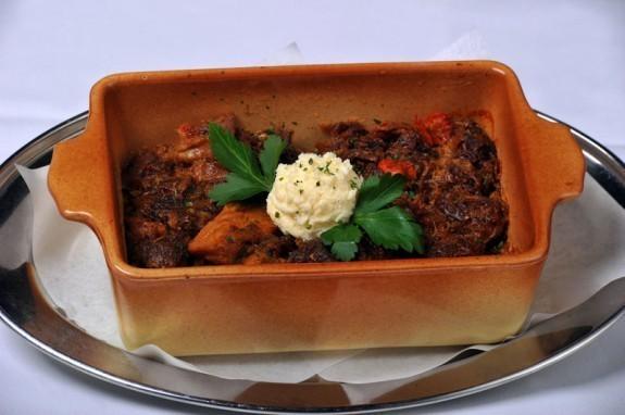 kulinarskirecepti.info