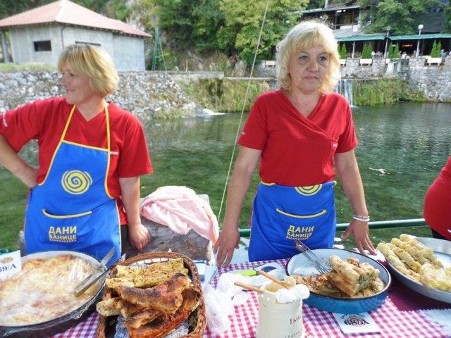 Foto: Pirotske Vesti