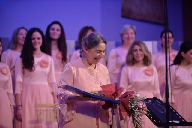 """Треће вече """"Музичког едикта"""" - публици се представили гости из Италије, Грчке и Белорусије"""