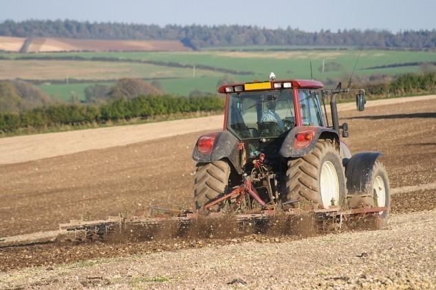 Саветодавци у служби пољопривредника