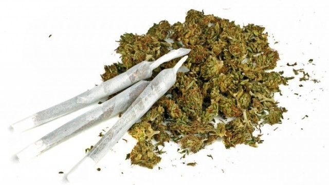 Priveden osumnjičeni za trgovinu drogom iz Lebana