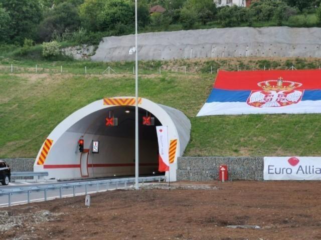 Булатовић: Велики дан за југ Србије