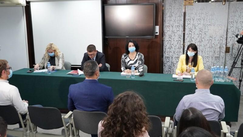 Dani turizma: Na niškom PMF-u započet proces osnivanja Turističke regije istočne i južne Srbije